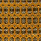 Honeycomb LBM